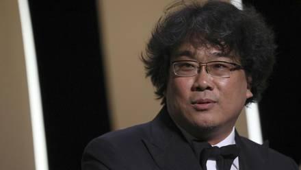Es la primera vez que Corea del Sur gana la Palma de Oro