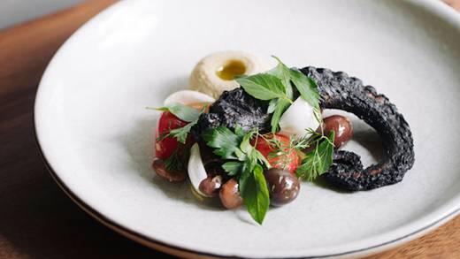 Reconocen a restaurante mexicano Pujol como el tercer mejor de América Latina