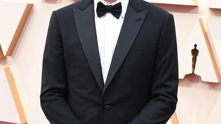 Leonardo DiCaprio dona a afectados por coronavirus