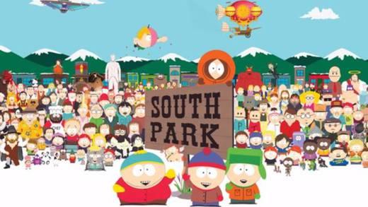 HBO Max: 'South Park' no estará disponible en México