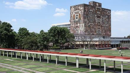 La UNAM, IPN, UAM y el resto de universidades públicas han sido llamadas para el regreso presencial a las aulas