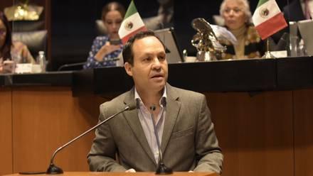 Clemente Castañeda