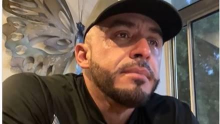 Juan Rivera habla sobre las acusaciones en su contra
