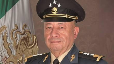 Pedro Felipe Gurrola Ramírez.