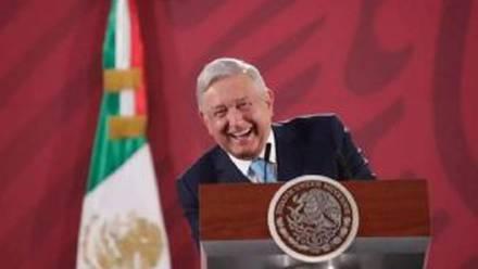 """""""Juárez, Mandela y Cantinflas"""""""