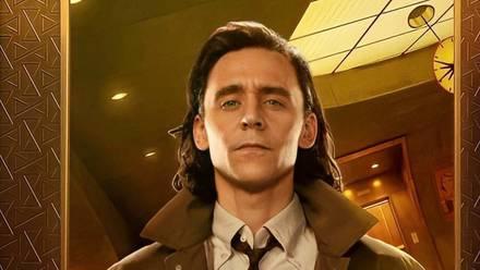 'Loki'