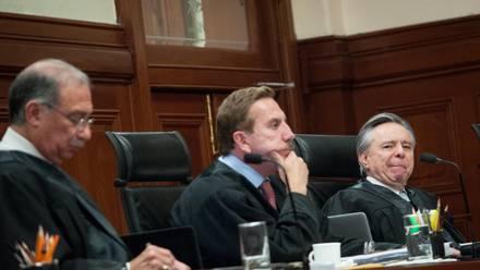 ¿Hay justicia selectiva en el caso de Javier Laynez Potisek?