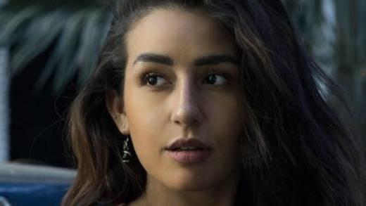Romina Marcos quiere concursar en 'Las Estrellas bailan en Hoy'