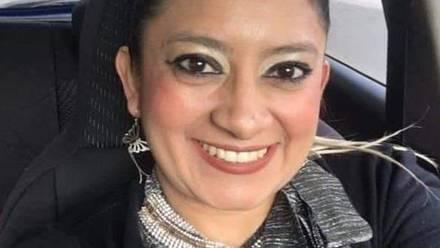 Miriam Yasmín Ramírez Cabrera
