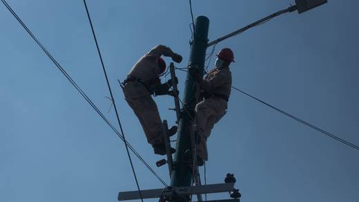 Reforma eléctrica de AMLO evitará que en México se condicione como en España: Rocío Nahle