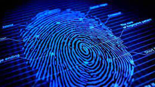 Datos biométricos, México y el mundo