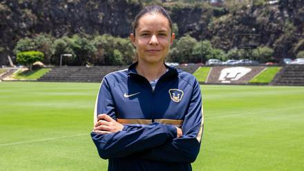 Karina Báez