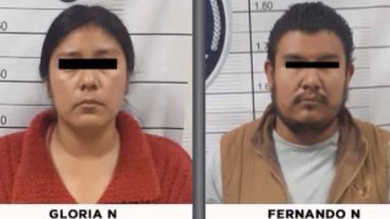 Detenidos por matar a perro en Tlalnepantla
