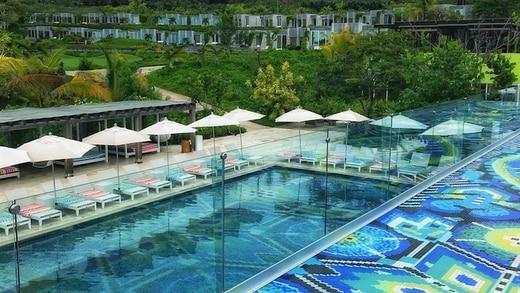 Estos son los hoteles en los que debes alojarte en tus próximas vacaciones
