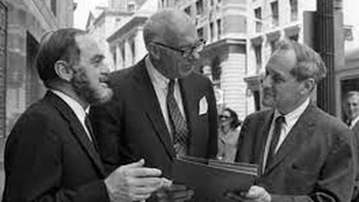 Rabinowitz y Pertierra
