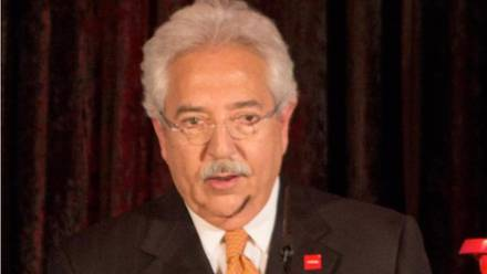 Alejandro Quiroz Pedrazzi
