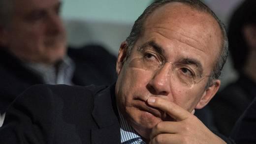 Sputnik V ha salvado más vidas que Felipe Calderón, señalan