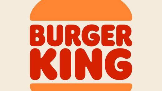Critican a Burger King por ofrecerse como salones de clase