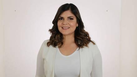 Merary Villegas