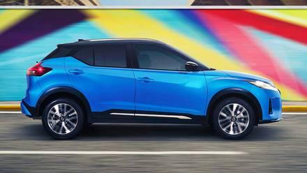 Nissan llamó a los usuarios del Modelo Altima 2020 a llevar su vehículo a revisión