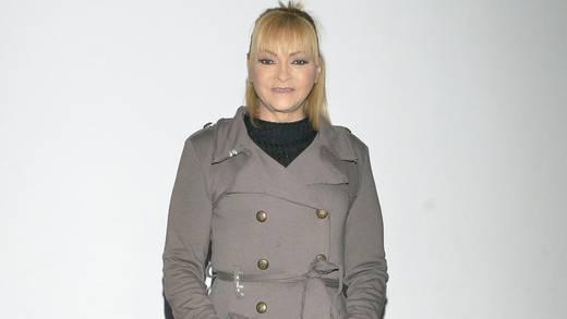 Rocío Banquells se pronuncia sobre su victoria sobre Alfredo Adame