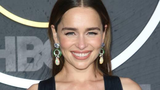 'Secret Invasion': Emilia Clarke estaría en pláticas para unirse a la serie